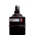 "Filtru deshidrator filetabil teava 5/8"" DML305"