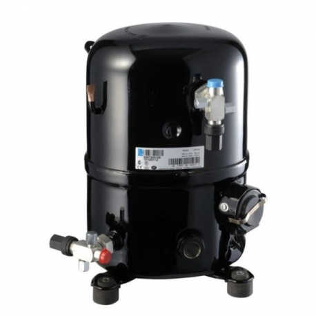 Compresor frigorific FH4540Z Tecumseh
