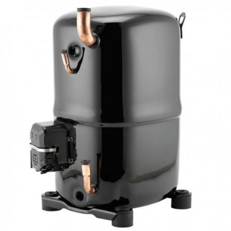 Compresor frigorific TAG2513Z Tecumseh