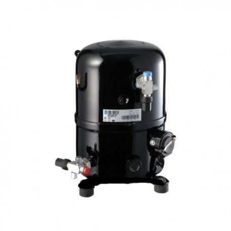 Compresor frigorific TAG2522Z Tecumseh