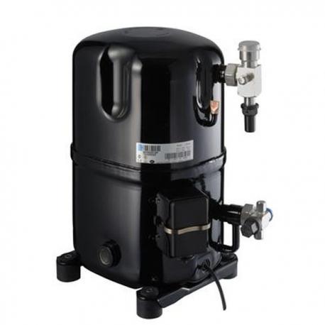Compresor frigorific TAG2525Z Tecumseh