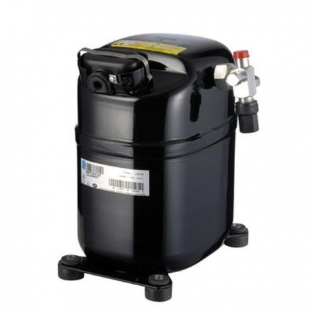 Compresor frigorific TAG4534Y Tecumseh