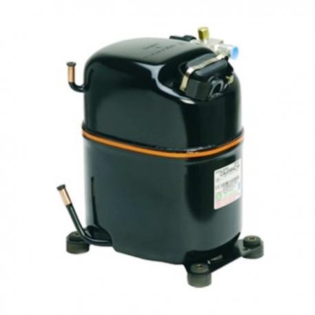 Compresor frigorific TAG4546Z Tecumseh