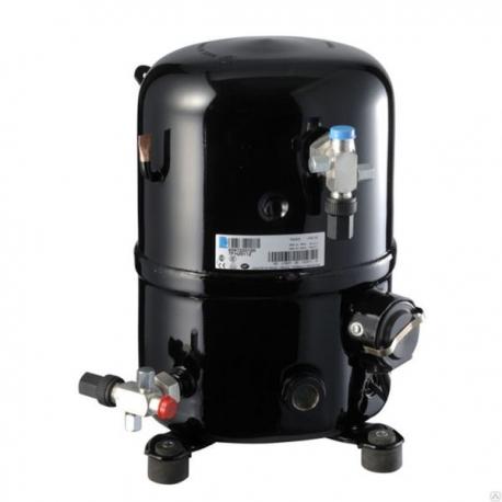 Compresor frigorific TAG4568Z Tecumseh