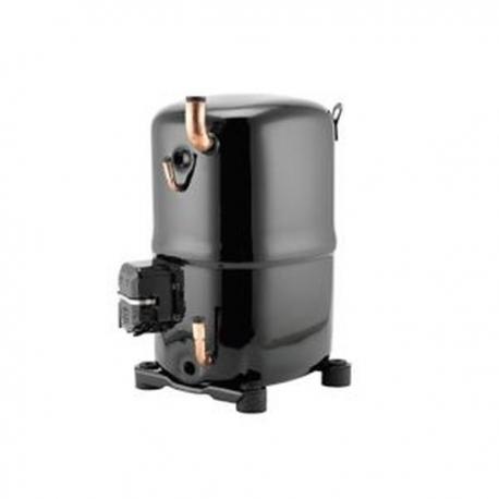 Compresor frigorific TAG4573Z Tecumseh