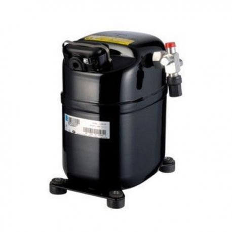 Compresor frigorific TAJ2446Z Tecumseh