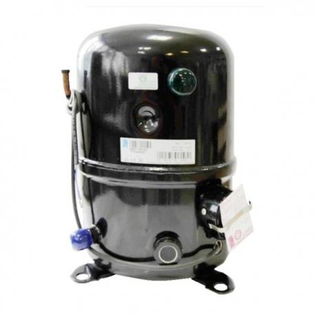 Compresor frigorific TFH4540Z Tecumseh
