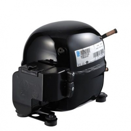 Compresor frigorific THB2360ZS Tecumseh