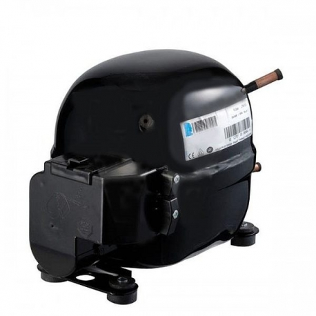 Compresor frigorific THB4413Y Tecumseh