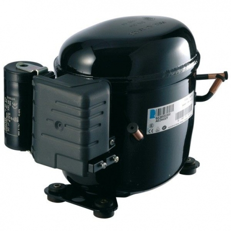 Compresor frigorific THB4415Y Tecumseh