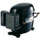 Compresor frigorific THB4422Y Tecumseh