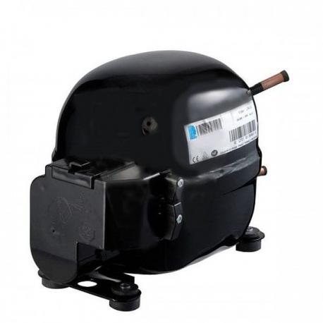 Compresor frigorific THG1340YS Tecumseh