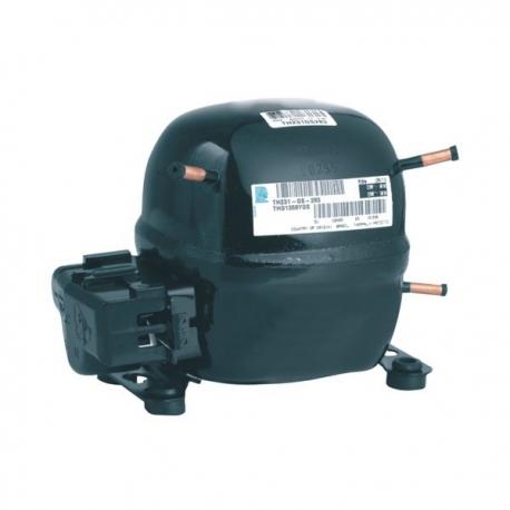 Compresor frigorific THG1352YS Tecumseh
