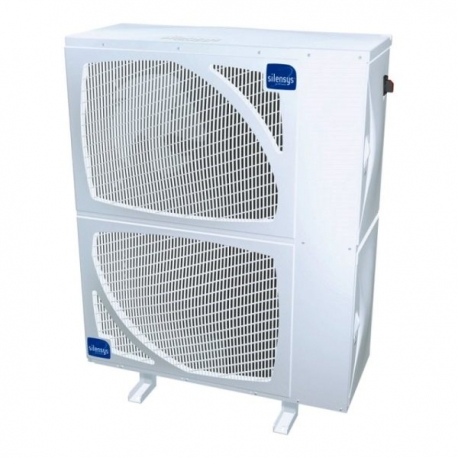 Agregat frigorific SILAG2516ZTZ Tecumseh