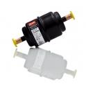 "Filtru deshidrator sudabil teava 3/8"" DML163S"