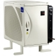 Agregat frigorific SILFH2480ZTZ Tecumseh