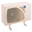 Agregat frigorific SILAE4450ZFZ Tecumseh