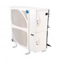 Agregat frigorific SILAGD4612ZTZ Tecumseh
