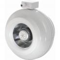 Ventilator tubulatura Ruck RS100