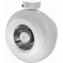 Ventilator tubulatura Ruck RS150