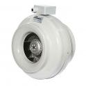 Ventilator tubulatura Ruck RS150L