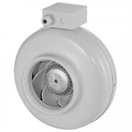 Ventilator tubulatura Ruck RS250L10