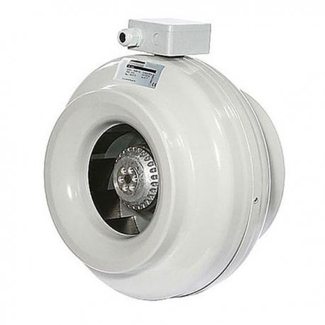 Ventilator tubulatura Ruck RS15010