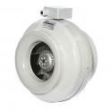 Ventilator tubulatura Ruck RS16010