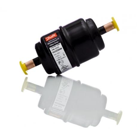"Filtru deshidrator sudabil teava 3/4"" DML306S"