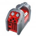 Recuperator freon Rorec Pro cu separator de ulei