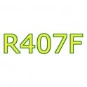 Freon R407F