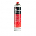 Spray cu presiune pentru curatare vaporizator, Power Clean In