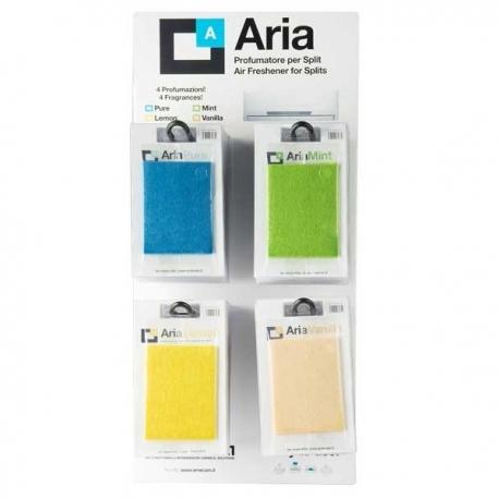 Odorizant Aria pentru aer conditionat