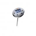 Mini termometru Testo rezistent la apa