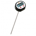 Mini termometru de penetrare Testo