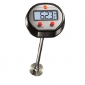 Mini termometru de suprafata