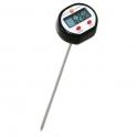 Mini termometru Testo