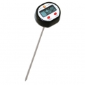 Mini termometru de imersie Testo, cod 0560 1110