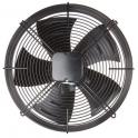 Ventilator axial aspiratie S4E300-AS72-50 EbmPapst