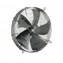 Ventilator axial aspiratie S4E400-AP02-44 EbmPapst