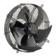 Ventilator axial aspiratie S4E450-AP01-11 EbmPapst
