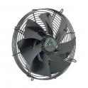 Ventilator axial aspiratie S6E450-AP02-06 EbmPapst