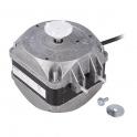 Motor ventilator 10W, EbmPapst M4Q045-CA03-A4