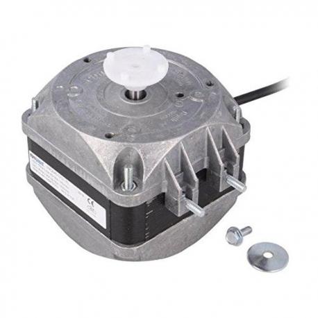 Motor ventilator 25W, EbmPapst M4Q045-EA01-A4