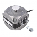 Motor ventilator 34W, EbmPapst M4Q045-EF01-A4