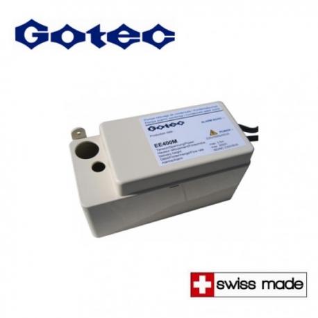 Pompa de condens Gotec EE400