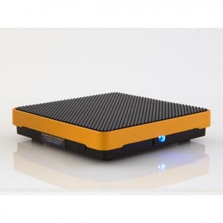 Cantar electronic 100kg, WI-FI (wireless), CC220W CPS