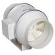 Ventilator tubulatura 100mm, TD-250/100 Mixvent