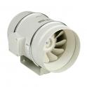 Ventilator de tubulatura 200 mm, TD-MIXVENT-800/200