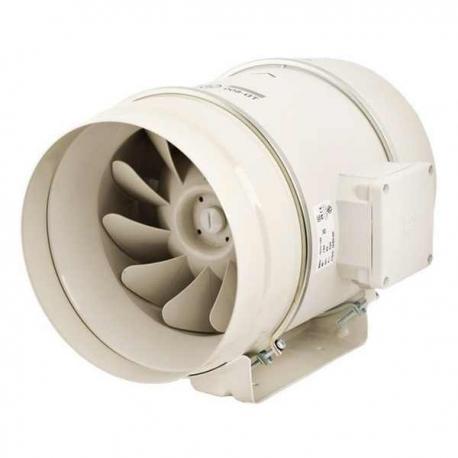 Ventilator tubulatura 250mm, TD-100/250 Mixvent